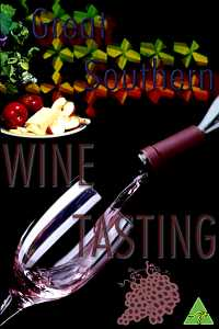 Enjoy winetasting in Albany